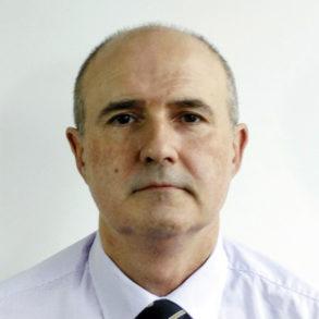 José Luis Cormenzana López