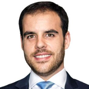 Pablo Romojaro Otero