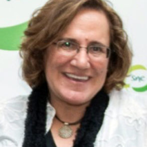 Almudena Real Gallego