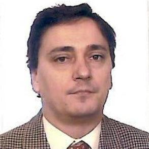 Fernando Pelayo