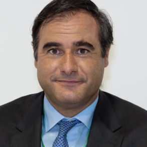 Pablo T. León